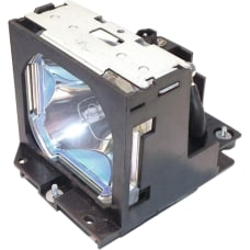 eReplacements LMP P202 ER Replacement Lamp