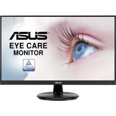 ASUS VA24DQ LED monitor 238 1920
