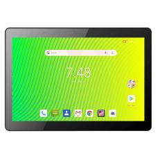 Hyundai Koral 10X3 Wi Fi Tablet