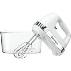 Cuisinart Power Advantage PLUS HM 90S