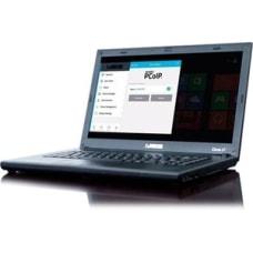 NCS Cirrus LT 14 Notebook HD