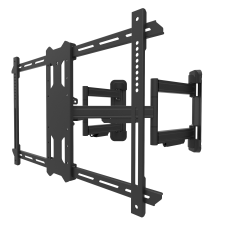 Kanto PDC650 Ceiling Mount for Flat