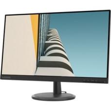 Lenovo ThinkVision C24 20 238 Full