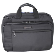 Fujitsu Heritage Carrying Case for 14