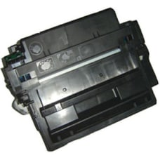 eReplacements Q7551X ER New Compatible Toner