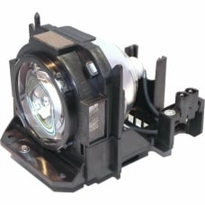 eReplacements ET LAD60 ER Replacement Lamp