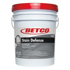 Betco Crete Rx Stain Defense 640
