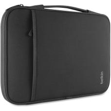 Belkin Carrying Case Sleeve for 13