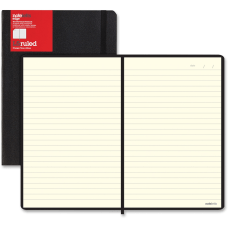 Letts of London L5 Ruled Notebook