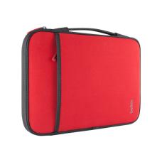Belkin Notebook sleeve 11 red