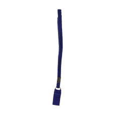 Switch Sticks Replacement Cane Wrist Strap