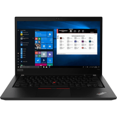 Lenovo ThinkPad P14s Gen 2 20VX002KUS