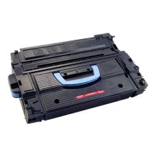 Troy Toner Secure MICR Toner Cartridge