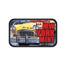AmuseMints Destination Mint Candy New York