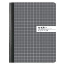 Office Depot Brand Composition Book 7