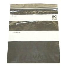 Elkay Plastics Seal Top Reclosable Storage