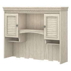 Bush Furniture Fairview Hutch for Computer