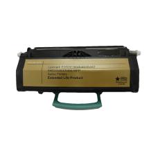 IPW Preserve 677 26E ODP Lexmark