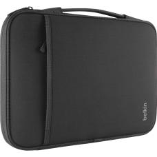 Belkin Notebook sleeve 11 black