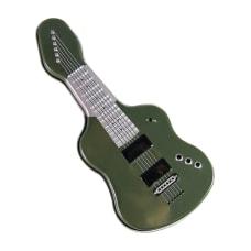 AmuseMints Sugar Free Mints Electric Guitar