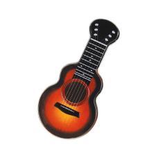 AmuseMints Sugar Free Mints Acoustic Guitar