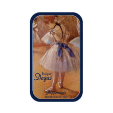 AmuseMints Sugar Free Mints Degas Dancer