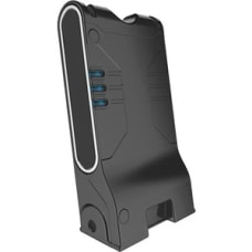 Shark ION Power Pack Lithium Ion