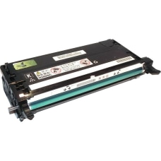 eReplacements 310 8092 ER Remanufactured Toner