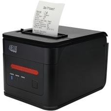 Adesso NuPrint 310 Direct Thermal Printer