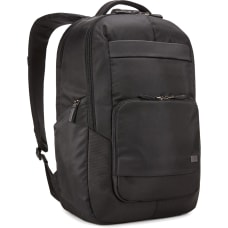 Case Logic Notion Carrying Case Backpack
