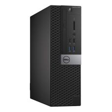Dell OptiPlex 3040 Refurbished Desktop PC
