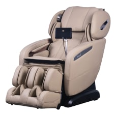 Osaki Pro Maxim Massage Chair Beige
