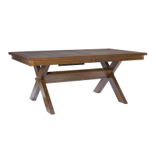 Powell Benoit Dining Table 30 H