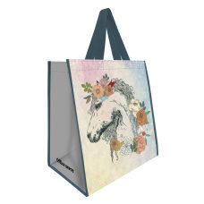 Office Depot Brand Reusable Shopping Bag