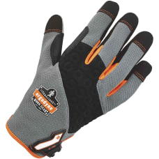 3M 710 Heavy Duty Utility Gloves