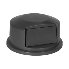 Rubbermaid Brute Dome Lid For 44