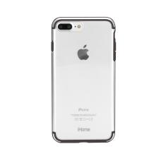 iHome Sheer 20 Case For Apple