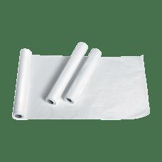 Medline Standard Exam Table Paper 21