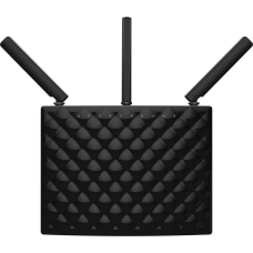 Tenda AC1900 Dual Band Gigabit Wireless