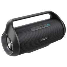 VolkanoX Anaconda VK 3412 B Bluetooth