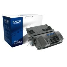 MICR Print Solutions MCR90XM High Yield