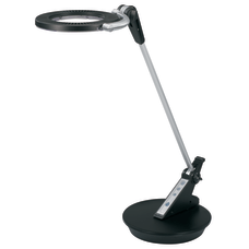 Realspace LED Touch Lamp 21 12