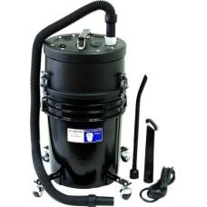 Atrix High Capacity HEPA Vacuum ATIHCTV5CT