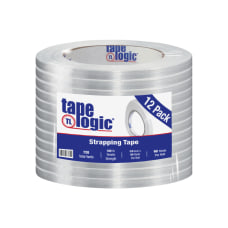 Tape Logic 1400 Strapping Tape 38