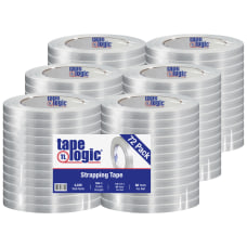Tape Logic 1500 Strapping Tape 12