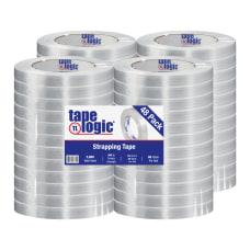 Tape Logic 1500 Strapping Tape 34