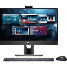 Dell OptiPlex 5000 5490 All in