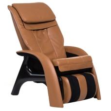 Human Touch ZeroG Volito Massage Chair