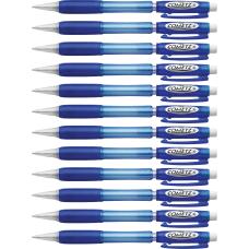 Pentel Cometz Mechanical Pencil 09mm 2