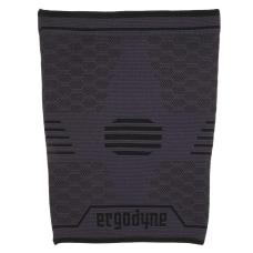 Ergodyne Proflex 601 Knee Compression Sleeves